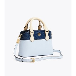 eba0956e442b Robinson Bags   Tory Burch Last Day  Up To 30% Off - Dealmoon