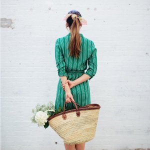 Up to 50% OffSelect Items Sale @ anthropologie