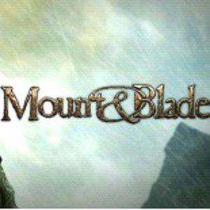 《骑马与砍杀》售价$0.97PC 数字版经典游戏 限时大促 骑砍 战锤 不义联盟也参加