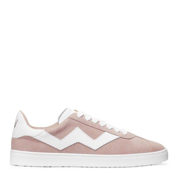 THE DARYL 运动鞋