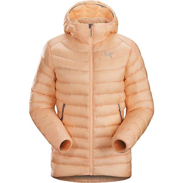 女款户外夹克