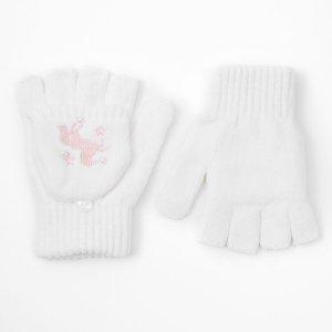 claire's手套