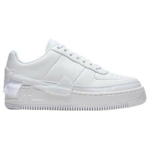 NikeNike Air Force 1 JesterWomen's