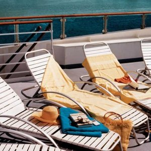 Save up to $800 per StaterroomCelebrity Cruises Discount