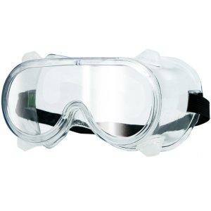 特价 仅售€3.98VOREL 护目镜 全覆盖 全视野 价格变化剧烈