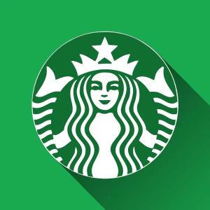 任意手作饮料买1送1Starbucks 星巴克  Happy Hour 咖啡饮品优惠活动回归