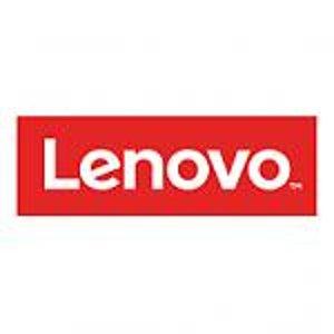 额外8折 $215收LCD显示器Lenovo官方 笔记本、电脑、配件等热卖