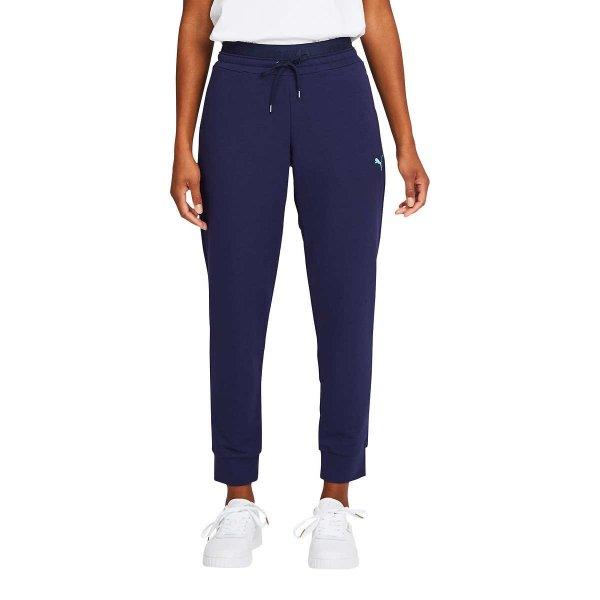 女士运动休闲裤