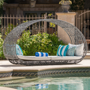 Up to 65% OffModern Outdoor Furniture @ Houzz
