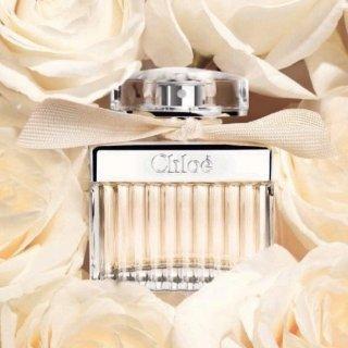 $59.77 (原价$132)Chloé Eau de Parfum 克洛伊淡香水-75ml