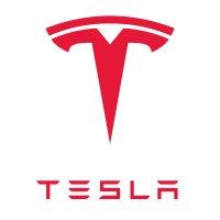 Tesla AutoPilot 半价辅助驾驶系统升级服务