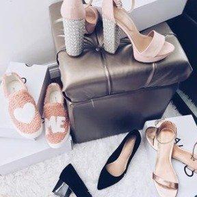 低至5折ALDO 女鞋全场热卖