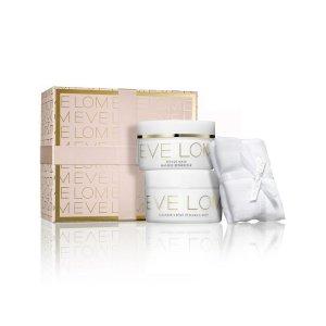 Eve Lom清洁套盒