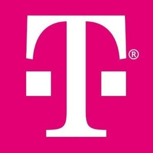 Only $40/month.T-mobile Unlimited talk, text, and up to 10 GB of 4G LTE
