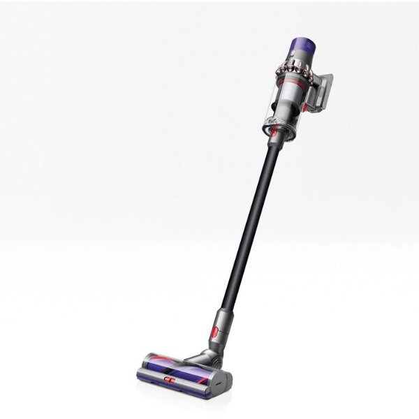 Cyclone V10 Absolute vacuum cleaner