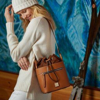 $99ILoveDooney Bags Sale