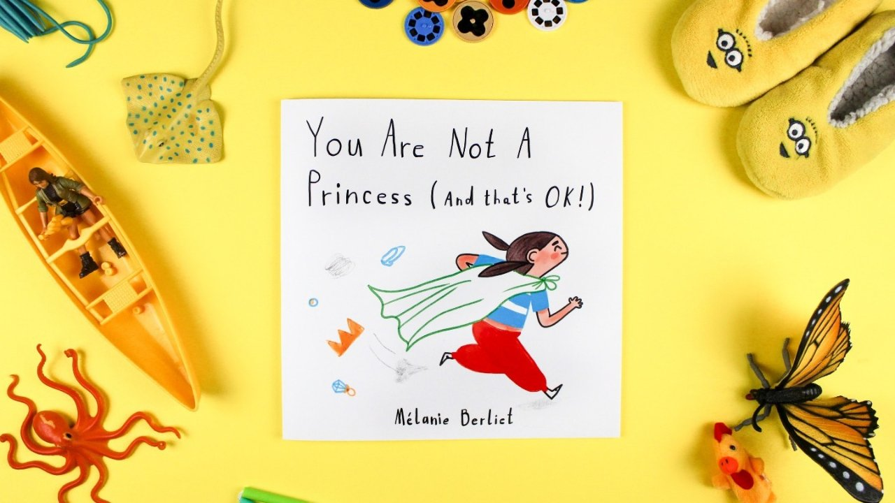 12个儿童有声书平台 | 收藏级听书清单,免费睡前故事,孩子在家学习不间断。