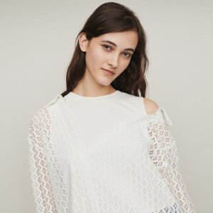 70% Off + Extra 20% OffMaje Selected Women's Clothing Sale