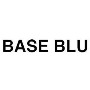 35% offDM Early Access: Base Blu Fashion Sale