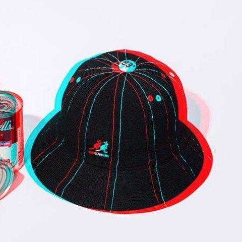 2.5折 £4就收!千玺同款在线补货:Urban Outfitters 渔夫帽 超强降价!毛茸茸新款上市、Kangol超值收