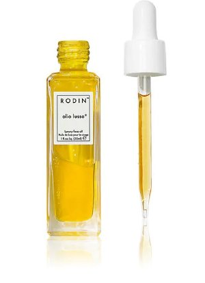 Rodin Luxury Face Oil 30ml