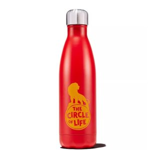 S'well The Circle of Life Bottle, 17 oz.