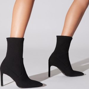 Up to 55% OffThe Outnet Stuart Weitzman Shoes