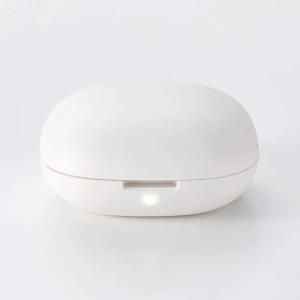比官网价低 €45.29史低价:MUJI 迷你精油香薰机 USB接口 随身携带超方便