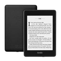 Amazon Kindle Paperwhite  最新款 8GB