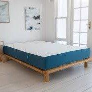 AU$900koala mattress 超舒适床垫热卖 Queen size