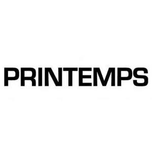 全场4-6折 第三轮降价法国打折季2021:Printemps 大促开启 收Burberry、巴黎世家等