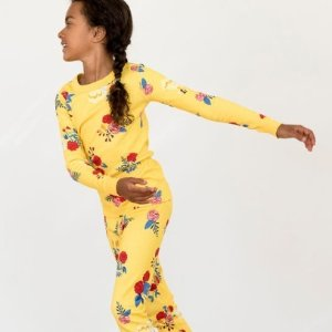 Up to 75% offHanna Andersson Pajama Sale