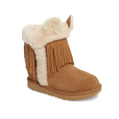 fce1c9c46565 UGG Kids Sale   Nordstrom Up to 60% Off - Dealmoon