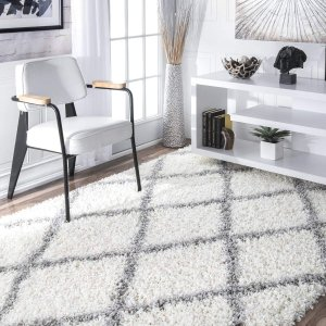 70% Off or MoreHouzz Select Area Rugs on Sale