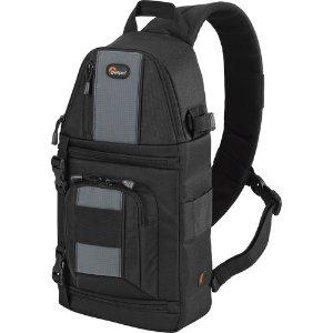 低至$9.75相机/摄像机/笔记本/相机配件 专用箱包 一日促销