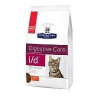 Hill's Prescription Diet 鸡肉味敏感肠胃猫粮 8.5lb