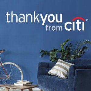 20% Off Up to $30 OffAmazon Citi Special Limited Offer