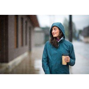 Women's Celeste Jacket