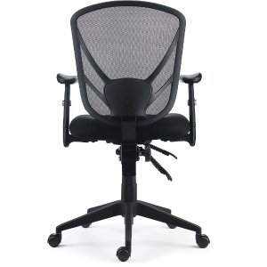 Berwood 办公椅