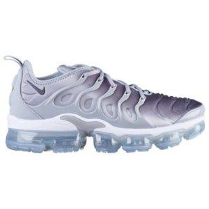 quality design bb4fe 2003a NikeAir Vapormax Plus - Men s at Eastbay