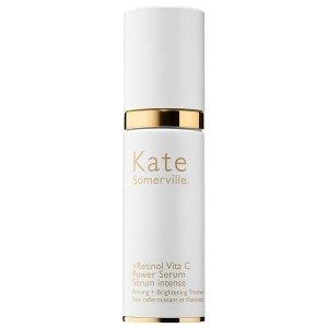 Kate Somerville+Retinol Vita C Power Serum