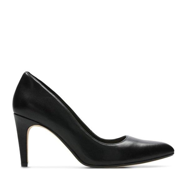 Laina Rae 高跟鞋