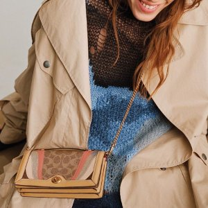 Up to 50% OffSaks Fifth Avenue Coach Sale
