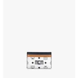 MCM卡包