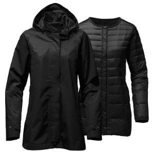 3807157934 The North Face On Sale   Moosejaw Up to 50% Off - Dealmoon