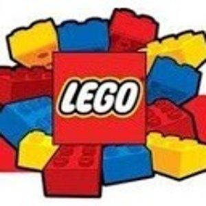 $8收3合1螺旋桨飞机手慢无:LEGO 乐高 城市系列,创意百变系列,冰雪奇缘等 多款史低
