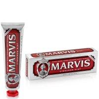 Marvis 肉桂薄荷tag 85ml