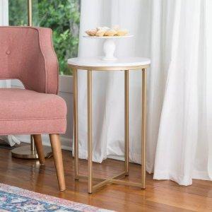 低至7.5折Target 海量精美室内家具热卖