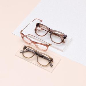 新用户专享6折 无需处方Coastal 精选全套有框眼镜 (含镜片) 优惠热卖