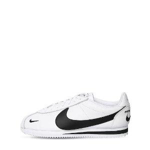 Nike阿甘鞋